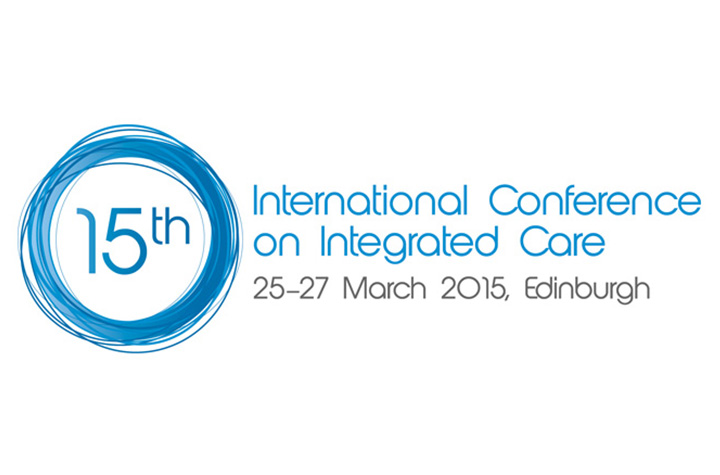Phase 2 findings at ICIC15