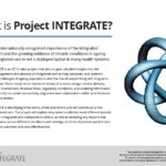 Project Flyer Phase 2